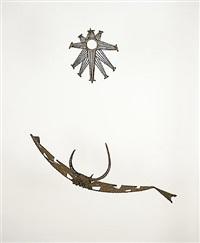 untitled [mrsssu] by david hare
